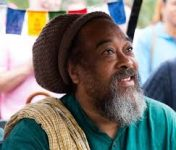 Mooji Video:  Help With Decision Making