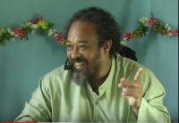 Mooji Video: How to Attain the State of Blissfulness