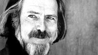 Alan Watts: You Are That!