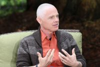 Adyashanti Video: No Need to Eliminate Desires