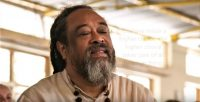 Mooji Video: Be Humble and Wise