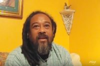 Mooji Video: Once You Truly See, You No Longer Follow the Illusion