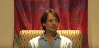 Roger Castillo Video: What Are Non-Dual Teachings?